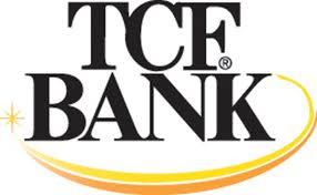 www tcf national bank